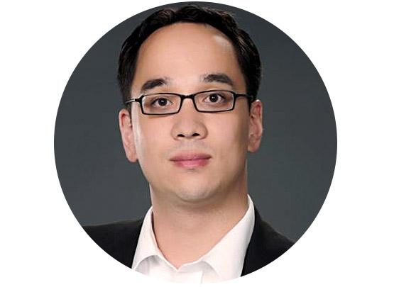 Nick Lin-Hi