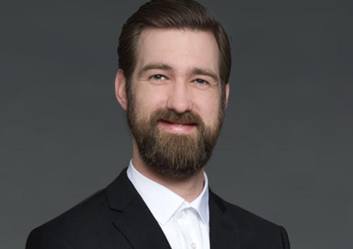 Sven-Oliver Spieß